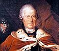 Ignaz Balthasar von Rinck zu Baldenstein.jpg