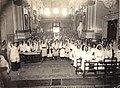 Igreja Matriz de São Sebastião Barra Mansa 1958.jpg