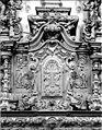 Igreja do antigo Convento de São Francisco, Porto, Portugal (3541673133).jpg