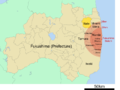 Iitate vs Fukushima evacuation zones large.png