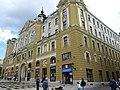 Il Municipio - panoramio (2).jpg