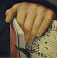 Il Pordenone 001b detail sheet music.jpg