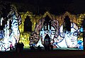 Illuminating York ^2 - geograph.org.uk - 1027380.jpg