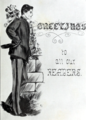 Illustration-1 (Clemson College Annual 1907).png