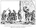 Illustrierte Geschichte d. sächs. Lande Bd. II Abt. 1 - 164 - Landsknechte, 2. Hälfte d. 16. Jhd.jpg