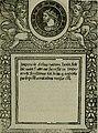 Illvstrivm imagines (1517) (14596155450).jpg