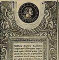 Illvstrivm imagines (1517) (14596375357).jpg