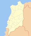 Ilocos Norte blank.PNG