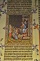 Iluminace z kopie bible Václava IV. (Křivoklát) - 9.jpg