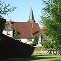 Ilvesheim, Germany - panoramio.jpg