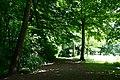 Im Brinkmannschen Park - panoramio.jpg