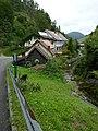Im Tal der Feitelmacher, Trattenbach (2).jpg
