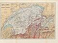Image taken from page 121 of 'Charakterbilder schweizerischen Landes, Lebens und Strebens, etc. (With maps and plates.)' (11092987586).jpg