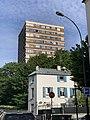 Immeuble 16bis rue Neuilly Fontenay Bois 2.jpg