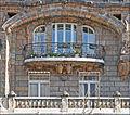 Immeuble art nouveau de Jules Lavirotte à Paris (5510661680).jpg