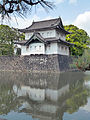 Imperial Palace (9406770597).jpg