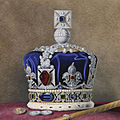 Imperial State Crown of Queen Victoria.jpg