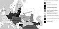 Imperium Germaniae.jpg