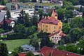 Imst - Villa Stapf-Musikschule.jpg