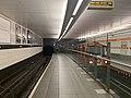 In Glasgow Subway Hillhead Station 04.jpg