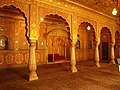 In Junagarh fort - panoramio.jpg