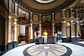 In teylers museum haarlem (4) (16031431367).jpg