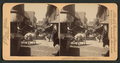 In the heart of Chinatown, San Francisco, California, from Robert N. Dennis collection of stereoscopic views.png