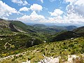 In the mountains of Lefkada, pic4.JPG