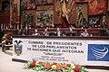 Inauguración de la Primera Cumbre de Presidentes de los Parlamentos de los países de la UNASUR (4733613867).jpg