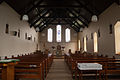 Inch St. Joseph's Church Interior 2012 09 12.jpg