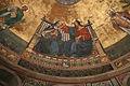 Incoronazione di Maria tra i santi Sigismondo e Alberto - Rivolta d'Adda.JPG