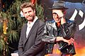 Independence Day- Resurgence Japan Premiere- Liam Hemsworth & Jeff Goldblum (27964738083).jpg