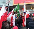 Independence March 2018 Warsaw (59).jpg