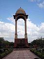 India Gate 033.jpg