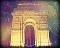India Gate redesigned.jpg