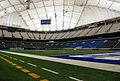Indianapolis Colts RCA Dome (1563919856).jpg