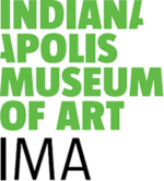 Indianapolis Museum of Art Logo (2010).png