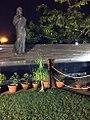 Indira Gandhi Park, Bhubaneswar.jpg