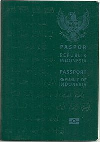 Indonesian E-Passport.jpg