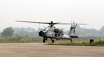 An IAF AH-64E, 2019 Induction Of AH-64E Apache Attack Helicopter in Indian Air Force (1).jpg