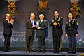Induction of Army chaplain into Pentagon's Hall of Heroes 130412-A-GH914-004.jpg