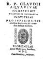 Industriae 1600.PNG