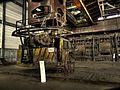 Industrie Museum7.jpg