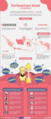 Infografik Perkawinan Anak di Indonesia 2020 fix final.png