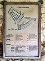 Informationstafel Ruine Lauterburg.jpg