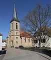 Ingenheim-St Bartholomaeus-14-2019-gje.jpg