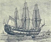 Ingermanland (1715).jpg