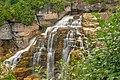 Inglis falls, Owen Sound, Ontario.jpg