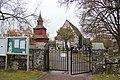 Inkoon kirkko, portti.jpg