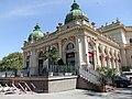 Innere Stadt, 1010 Vienna, Austria - panoramio (71).jpg